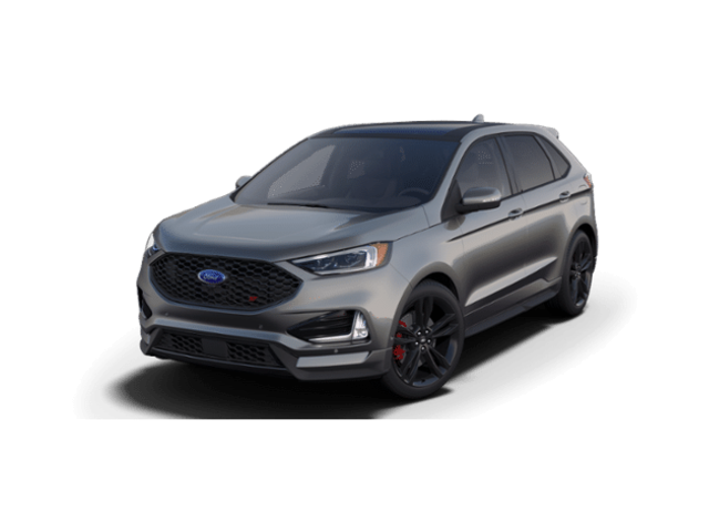 New Ford for sale 2019 Ford Edge ST Crossover 2FMPK4AP4KBB45065 in Sulphur, LA